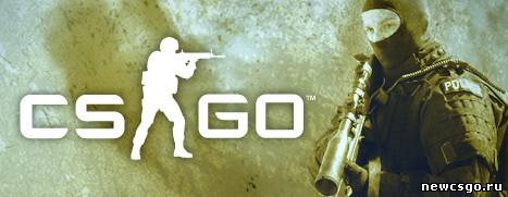 beta Counter-Strike: Global Offensive